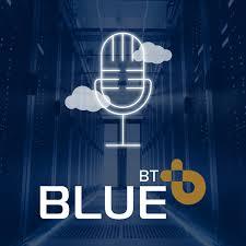 RADIO BLUE : Au plus près du Cloud