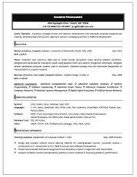 high school student first time resume traditional elegance high school job resume sample