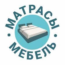 Sleep Nation (@Sleepnation_ru) | Twitter
