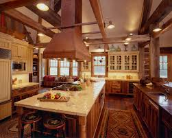kitchen about cabinetry featured amazing home design gallery