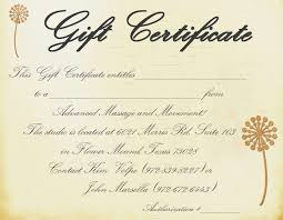 printable gift certificate template paralegal resume gift certificate template microsoft word gift certificate gift certificate template microsoft