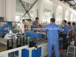 China <b>2017</b> Two <b>Color</b> High Glossy <b>PVC</b> Panel Printing Line - China ...