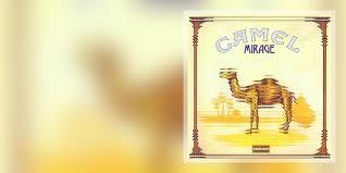 <b>Camel</b> - Music on Google Play