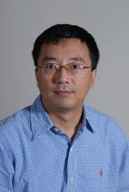 "Li-Qun ""Andrew"" Gu Associate Professor. Li-Qun (Andrew) Gu Faculty Photo for Site. Li-Qun ""Andrew"" Gu; Associate Professor; Bioengineering; 573-882-2057 ... - Gu_Li-Qun_Andrew"