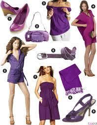 """Résultat de recherche d'images pour """"vêtements violet"""""""