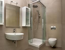 bathroom showers pcd homes small shower e