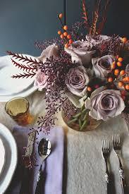 Best <b>Flower</b> Arrangements for Fall - The Effortless <b>Chic</b>
