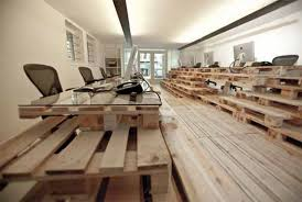395 in most architects temporary office interior architect office interior design