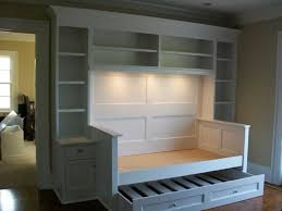 great space saving idea for a small bedroom bedroom room bedroom ideas