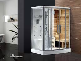 Kết quả hình ảnh cho xem hình ảnh bồn tắm xông hơi khô