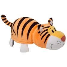 «<b>Мягкая игрушка 1Toy</b> Тигр-Слон 40 см» — Результаты поиска ...