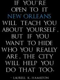 New Orleans Art on Pinterest | Louisiana Art, New Orleans Voodoo ...