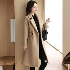 ™Dragon and Phoenix coat <b>Winter new</b> Women's clothing <b>Korean</b> ...