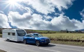 A quick guide to <b>caravan</b> insurance   AA Insurance