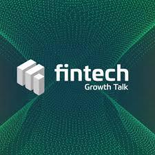 Fintech Growth Talk Podcast
