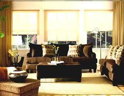 Inside Living Room Design Minimalist House With A Contemporary Living Room Design Ideas 4