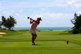 Bildergebnis für golfbilder kostenlos