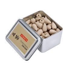Ruiyang <b>Incense</b> Products Store - Amazing prodcuts with exclusive ...