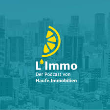 L'Immo – Der Podcast von Haufe.Immobilien