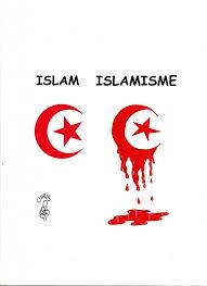 """Résultat de recherche d'images pour """"caricatures Daesh"""""""