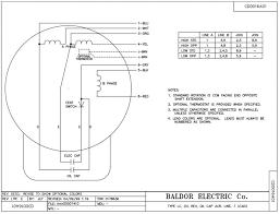 baldor motor wiring diagrams single phase baldor 220v motor wiring diagram single phase solidfonts on baldor motor wiring diagrams single phase
