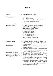 doctor resume format resume pdf template resume format pdf resume pdf template resume format pdf