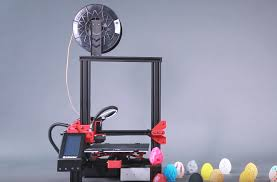 <b>Alfawise U30 Pro</b> DIY 3D Printer Review, Price and specifications
