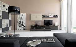living room modern living room eas for men myposterama living furniture photo modern bedroom ideas bedroom ideas mens living