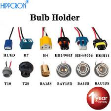 <b>auto</b> bulb socket — международная подборка {keyword} в ...