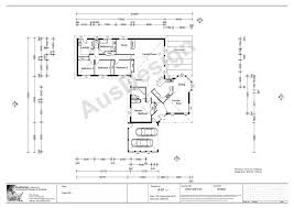 L Shaped House Plans On House Plan Ther With Ausdesign C In L    L Shaped House Plans On House Plan Ther With Ausdesign C In L