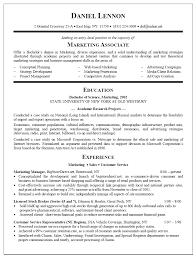 recent college graduate resumes   riixa do you eat the resume last college graduate resume template