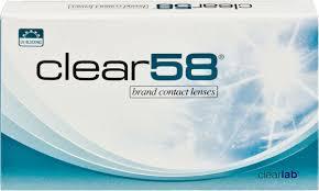 <b>Контактные линзы Clearlab</b> - купить по низкой цене с доставкой ...