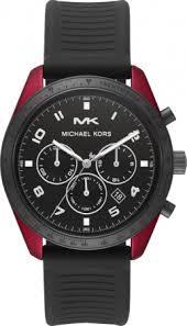 <b>Мужские</b> наручные <b>часы Michael Kors</b> — купить на официальном ...