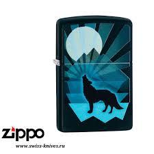 Бензиновые <b>зажигалки Zippo</b> : Зажигалка широкая Zippo Classic ...