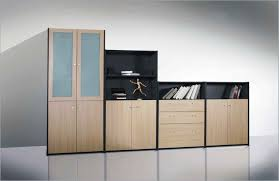 new office design ideas. latest office designs stylish design for furniture 61 modern new ideas e