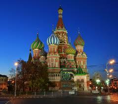 Храм <b>Василия</b> Блаженного — Википедия