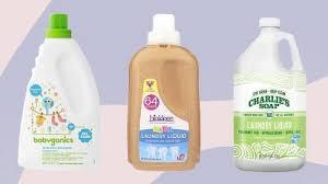 Best <b>Baby</b> Laundry Detergent 2020 - <b>Baby</b> Detergent