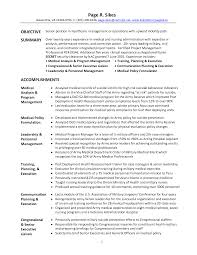 resume templates nurses resume samples resume templates nurses resume templates hoover web design resume experienced nursing resume experienced student