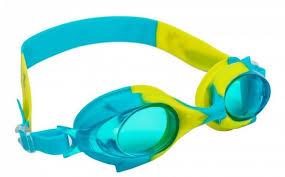 <b>Bradex Очки для плавания</b> - Акушерство.Ru