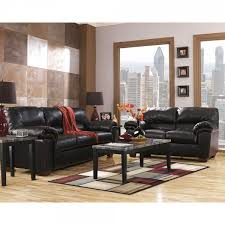 furniture astonishing 3 piece living room sets using black leather sofa and loveseat also coffee table astonishing living room furniture sets elegant