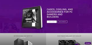 H1 | NZXT
