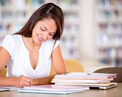 experts  ready to write essays for moneywrite my essay