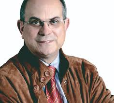 Il geometra Giuseppe Bondì verrà proposto alla prima assise per l'elezione a Presidente del Consiglio comunale, mentre entrano in Giunta Annamaria Campa, ... - GalatoneLivioNisi