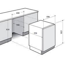 Купить <b>Встраиваемая посудомоечная машина</b> 60 см <b>Monsher</b> MD ...