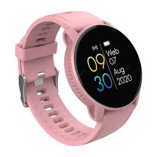 <b>New W9 Smart Watch</b> Sport Watch Band Heart Rate Monitor Call ...