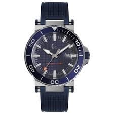 <b>Мужские</b> наручные <b>часы Gc</b> — купить на Яндекс.Маркете