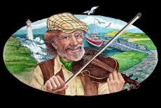 Image result for fiddler's green heaven