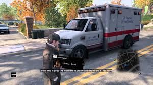 fastest ambulance in the world fastest ambulance in the world