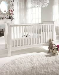 izziwotnot bailey white nursery furniture set 125000 baby nursery furniture kidsmill malmo