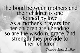 12 Mother's Day Quotes | Best Mother's Day Quotes for Cards ... via Relatably.com